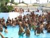riviera-beach-lounge-040