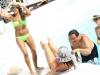 riviera-beach-lounge-041