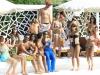 riviera-beach-lounge-042
