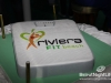 riviera-fit-beach-outlet-023