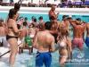 riviera-pool-parties-083