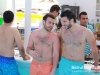 riviera-pool-parties-085