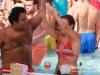 riviera-pool-parties-098