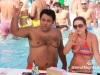 riviera-pool-parties-100
