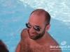 riviera-pool-parties-103