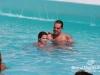 riviera-pool-parties-108