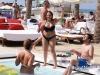 riviera-pool-parties-111