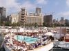 riviera-pool-parties-116