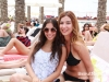 riviera-pool-party-051