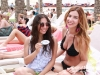 riviera-pool-party-052