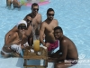 riviera-pool-party-04