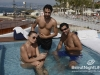 riviera-pool-party-26