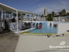 riviera-pool-party-35