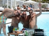 riviera-pool-party-004