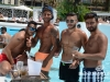 riviera-pool-party-006