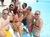 riviera-pool-party-017