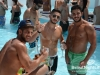 riviera-pool-party-027