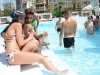 riviera-pool-party-043