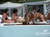 riviera-pool-party-048