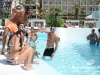 riviera-pool-party-050