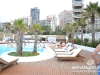 riviera-pool-party-001