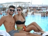 riviera-pool-party-009