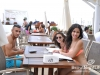riviera-pool-party-013