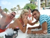 riviera-pool-party-018