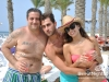 riviera-pool-party-031