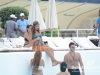 riviera-pool-party-033
