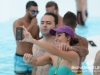 riviera-pool-party-035