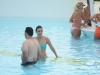 riviera-pool-party-055