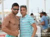 riviera-pool-party-094