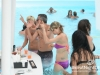 riviera-pool-party-097