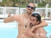 riviera-pool-party-106