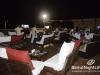 sunset-open-air-movie-riviera-27