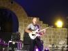 rock_festival_zouk_roman_amphitheatre_006