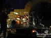 rock_festival_zouk_roman_amphitheatre_007