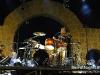 rock_festival_zouk_roman_amphitheatre_011
