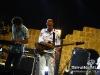rock_festival_zouk_roman_amphitheatre_012