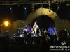 rock_festival_zouk_roman_amphitheatre_013