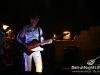 rock_festival_zouk_roman_amphitheatre_018