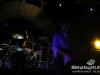 rock_festival_zouk_roman_amphitheatre_025