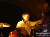 rock_festival_zouk_roman_amphitheatre_033