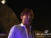 rock_festival_zouk_roman_amphitheatre_036
