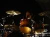 rock_festival_zouk_roman_amphitheatre_045