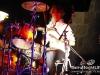 rock_festival_zouk_roman_amphitheatre_064