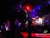 rock_festival_zouk_roman_amphitheatre_065