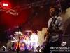 rock_festival_zouk_roman_amphitheatre_070