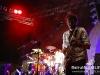 rock_festival_zouk_roman_amphitheatre_071